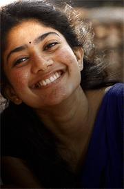 sai-pallavi-smile-picture-hd
