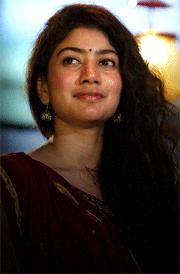 sai-pallavi-vachinde-movie-still-hd