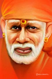 sai-ram-images-download-for-mobile