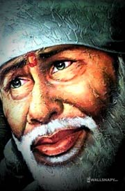 saibaba-face-hd-images-download