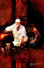 saibaba-god-images-download