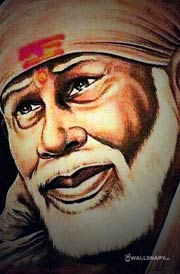 saibaba-hd-pictures-download-for-mobile