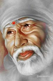 saibaba-picture-download