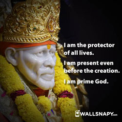 saibaba-quotes-dp-hd-images-download
