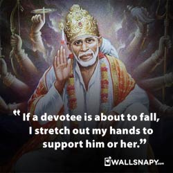 sainath-quotes-images-status