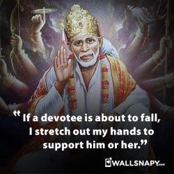 sainath-quotes-images-status