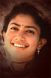 saipallavi-hd-images-for-mobile