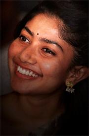 saipallavi-images-full-hd