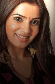 samantha-2014-year-photos-hd