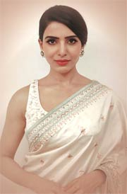 samantha-beautiful-saree-wallpapers