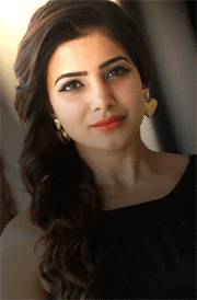 samantha-black-dress-hd-images-for-mobile