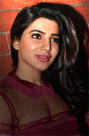 samantha-hd-wallpaper-for-mobile