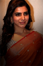 samantha-in-saree-wallpaper-for-mobile