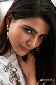 samantha-lovely-wallpapers-download