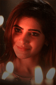 samantha hd photo wallpapers pics gallery for mobile