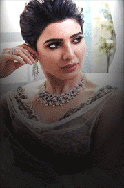 samantha-new-hd-picture-for-mobile