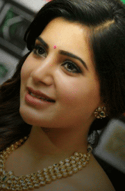 samantha-photos-hd