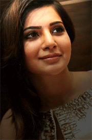 samantha-picture-hd-for-mobile