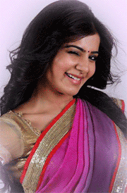 samantha-pink-dress-hd-images-for-mobile