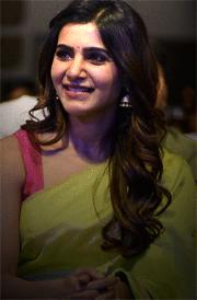 samantha-saree-hd-picture