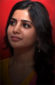 samantha-saree-hd-wallpapers