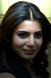 samantha-smile-face-hd-images-for-mobile