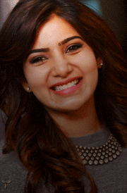 samantha-smile-hd-images-for-mobile