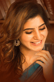 samantha-smile-hd-pictures-for-mobile