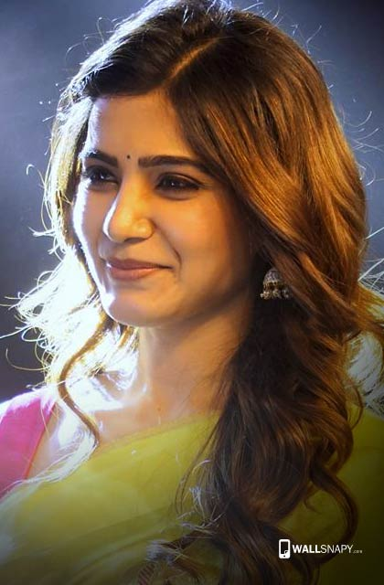 samantha hd photo and wallpapers for your mobile and tab