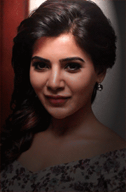 samantha-smile-photos-images