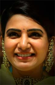 samantha-smile-pics-hd