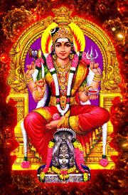 samayapuram-mariamman-hd-image-for-mobile