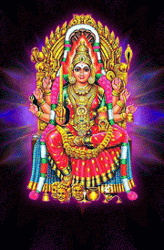 samayapuram-mariamman-hd-wallpaper-for-mobile
