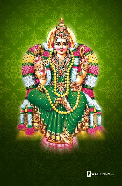 Samayapuram mariamman images hd mobile. Portrait wallpaper