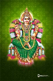 samayapuram-mariamman-images-hd-mobile