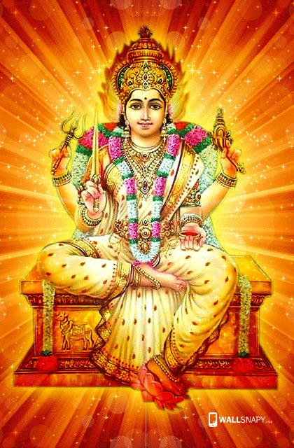 Samayapuram mariamman mobile hd images. Portrait wallpaper