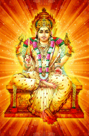 samayapuram-mariamman-mobile-hd-images