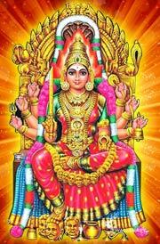 samayapuram-mariamman-mobile-hd-wallpaper