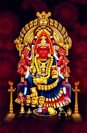 samayapuram-mariamman-original-hd-image