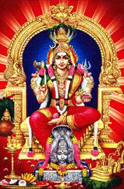 samayapuram-mariamman-wallpaper-for-mobile