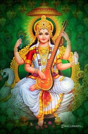 saraswathi-matha-god-images-download