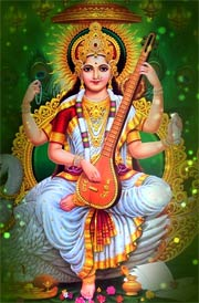 saraswati-hd-wallpapers-free-download