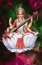 saraswati-images-full-hd-mobile