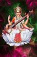 Hindu god kalaivani hd wallpaper