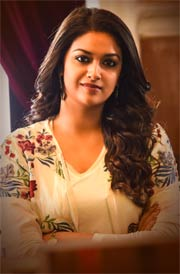 sarkar-keerthi-suresh-wallpapers-hd
