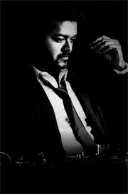 sarkar-vijay-hd-picture