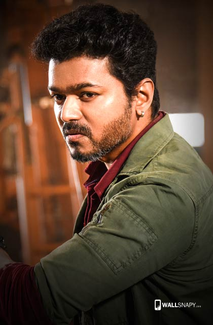 vijay hd wallpapers download for mobile