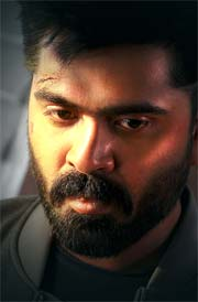 sekka-sevantha-vaanam-simbu-hd-wallpapers