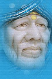shirdi-sai-baba-blue-dress-hd-images
