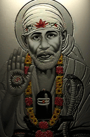 shirdi-sai-baba-embossing-hd-images-for-mobile